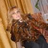 Натали, 52, г.Одесса