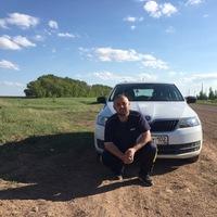 Инвер ФАКИЛОВИЧ Иркаб, 45 лет, Овен, Салават