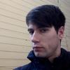Rustam, 24, г.Санкт-Петербург