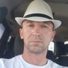 Руслан, 38, г.Людиново