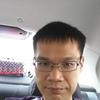 Kenji, 41, г.Сингапур