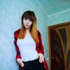 Mariya, 22, Ryazan
