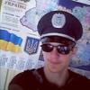 Микола Лісовий, 17, г.Новопсков