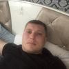 Александр, 32, г.Муравленко