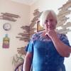 Татьяна, 72, г.Благовещенск