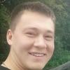 Никита бирюков, 24, г.Белорецк