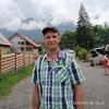 Евгений, 42, г.Хабаровск