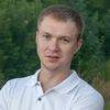 Andrii, 28, г.Торунь