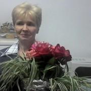 Светлана Ермоленко Ка, 54, г.Ленинградская