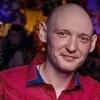 Владимир, 31, г.Тальменка