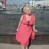 Татьяна, 67, г.Югорск