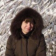 Мария 35 Воронеж