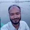 Rasel aaditta, 43, Dhaka