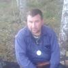 Андрей, 46, г.Череповец