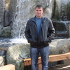 Алексей, 36, г.Ростов-на-Дону