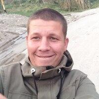 Артем, 32 года, Овен, Новороссийск