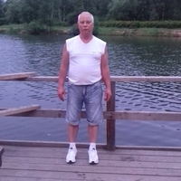 Николай, 74 года, Весы, Москва