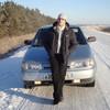 Иван, 37, г.Копейск