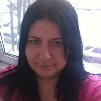 Юлия, 40 лет, Лев, Москва
