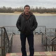 Александр 57 лет (Рыбы) Волгодонск