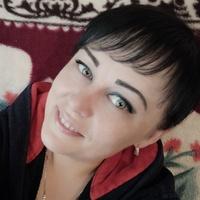 Натали, 37 лет, Близнецы, Винница