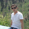 Василий, 37, г.Алматы́
