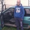 Іван, 25, г.Хмельницкий