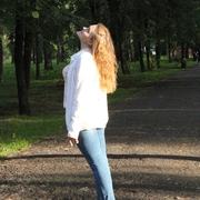Мила, 41, г.Кемерово