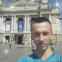 Максим, 29 лет, Телец, Киев