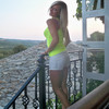 Анастасия, 30, г.Новочеркасск