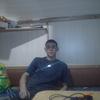 Денис, 26, г.Хабаровск