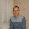 сергей, 43, г.Первомайское