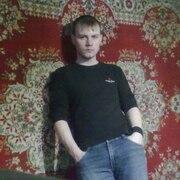 руслан, 29, г.Сузун