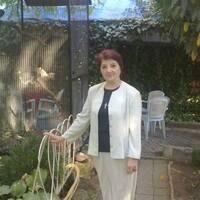 НИНА, 70 лет, Дева, Ереван