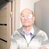 anatoliy80561, 62 года, Дева, Чебоксары