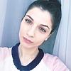 Роза, 32, г.Вязьма