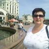 Жанна, 55, г.Майкоп