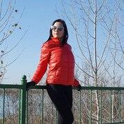 Елена 36 лет (Рак) Майкоп