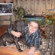 Василий, 59, г.Троицк