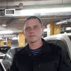 Валерий, 37, г.Чебоксары