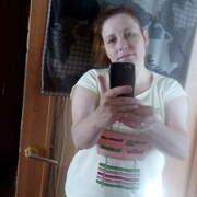 олеся, 40, г.Новокузнецк