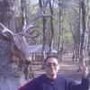 Vaziff, 45, г.Мале