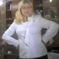 Татьяна, 57 лет, Овен, Ижевск