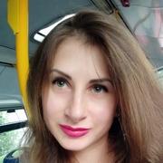 Ромашка, 30, г.Варшава