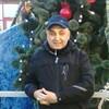 Роман, 52, г.Таганрог