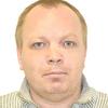 Evgeniy, 40, Kraskovo