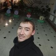 Алексей 33 Геленджик