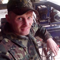 Дмитрий, 34 года, Дева, Локня