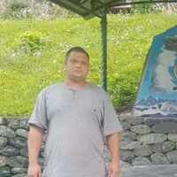 игорь, 32 года, Водолей, Новоалександровская