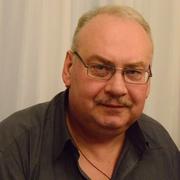 Александр 56 Новосибирск